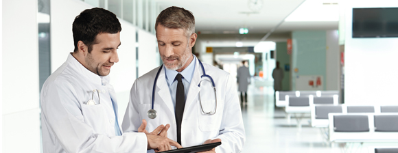 banner_solutions_healthcare-580x224px