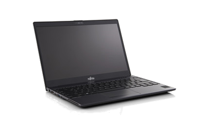 LIFEBOOK_U937_LeftSide_with_reflection(dykn)