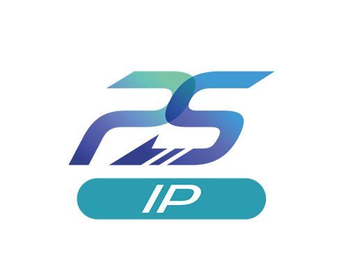PaperStream IP
