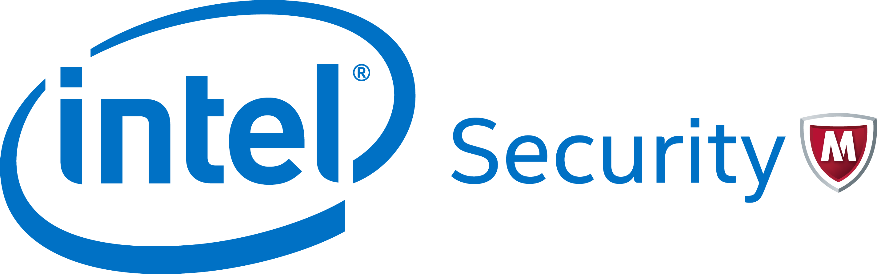 IntelSecurity