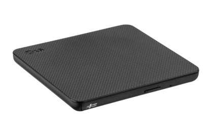 LG External Super Multi Drive
