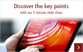 Discover the key points with 5minute Slideshow