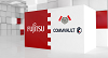 Partnership:  Fujitsu and Commvault