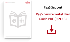 download-pdf-paas-user
