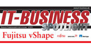 vShape Channel Partner eBook