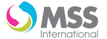 MSS International