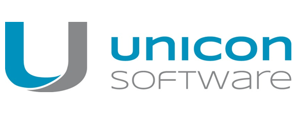 Unicon Software
