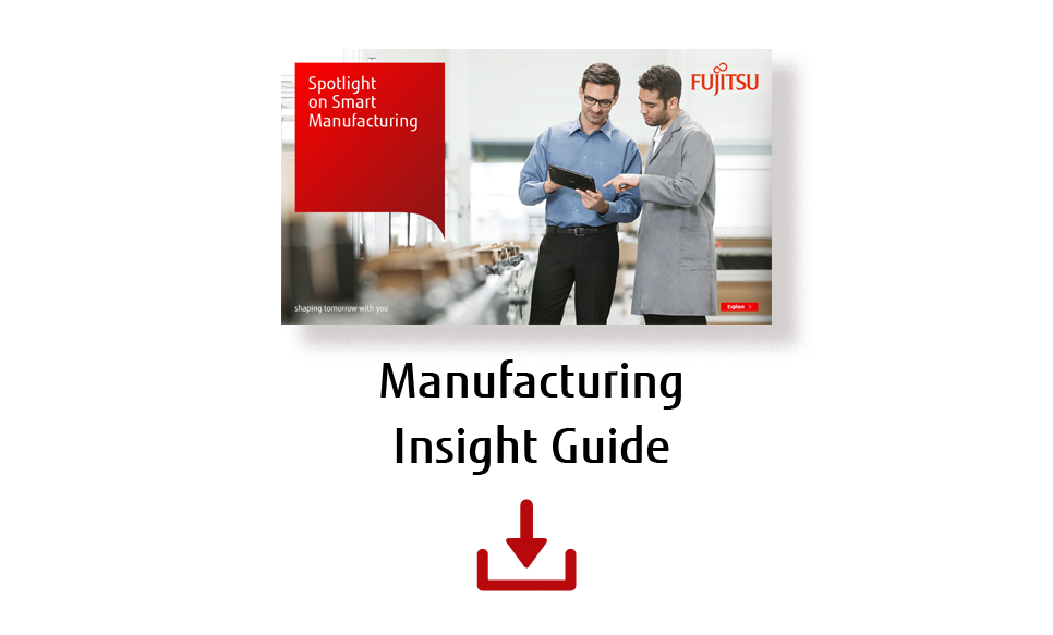 download-Manufacturing-Guide