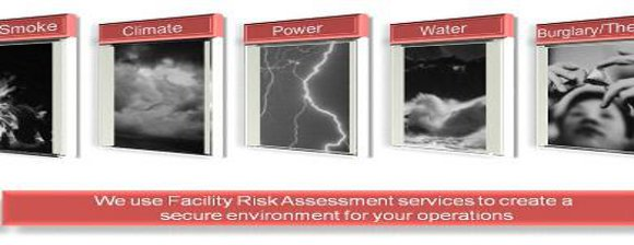 Facility Risk Assessment