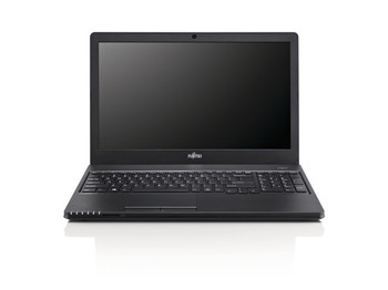 LIFEBOOK A555