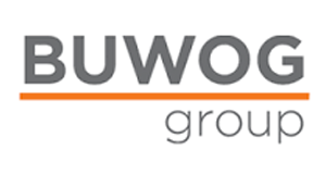 BUWOG Group Logo