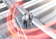 Ensure your servers serve your business with Business-centric Computing program