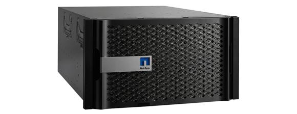 Unified Storage Netapp Systeme Fujitsu Deutschland