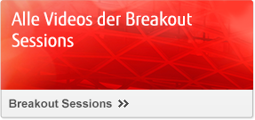 Teaser-Breakout-Sessions