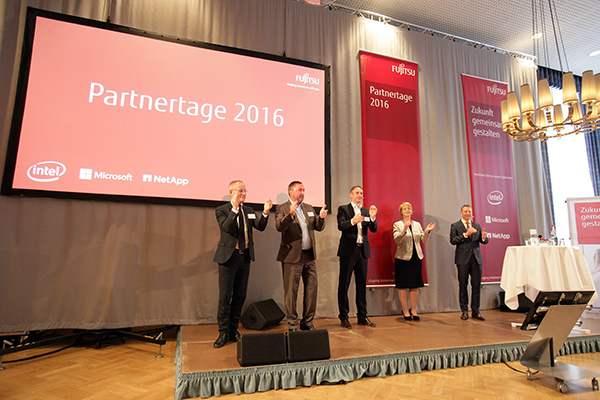 Fujitsu-Channel-Management-Partnertage-2016.jpg