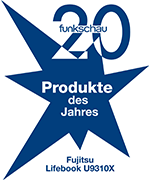 funkschau Award 2020
