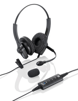 UC-C-USB-Value-Headset