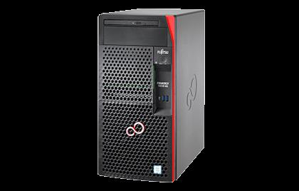 FUJITSU Server PRIMERGY TX1310 M3 - Fujitsu Deutschland