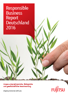 Download Responsible Business Report für Deutschland