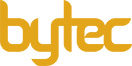 Bytec open systems