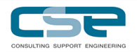 Consulting Support Engineering
