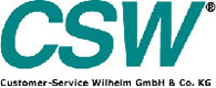 Customer-Service Wilhelm GmbH & Co. KG