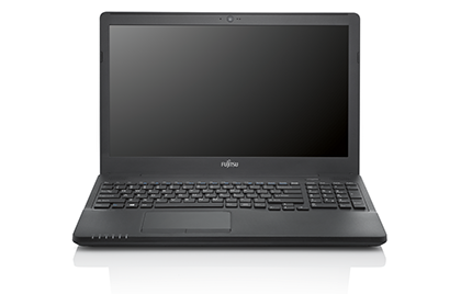 Aktionsmodelle LIFEBOOK A556