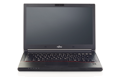 Aktionsmodelle LIFEBOOK E546