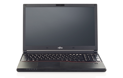 Aktionsmodelle LIFEBOOK E556