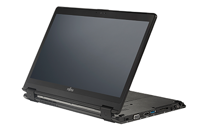 Aktionsmodelle LIFEBOOK P