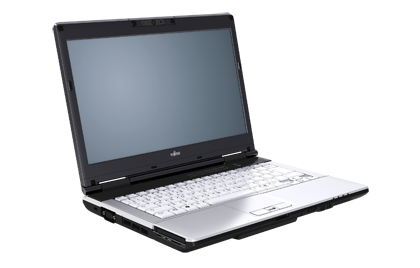 Aktionsmodelle LIFEBOOK S