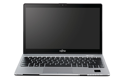 Aktionsmodelle LIFEBOOK S937