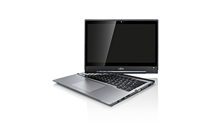 Aktionsmodelle LIFEBOOK T936