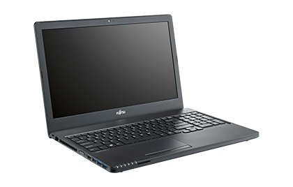 Aktionsmodelle LIFEBOOK A555