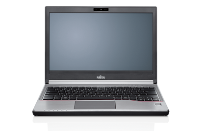 Aktionsmodelle LIFEBOOK E736