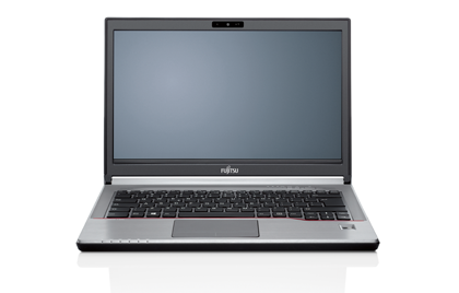 Aktionsmodelle LIFEBOOK E746