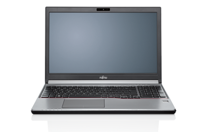 Aktionsmodelle LIFEBOOK E756