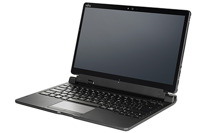Aktionsmodelle LIFEBOOK Q738
