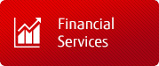 Button Financial Services