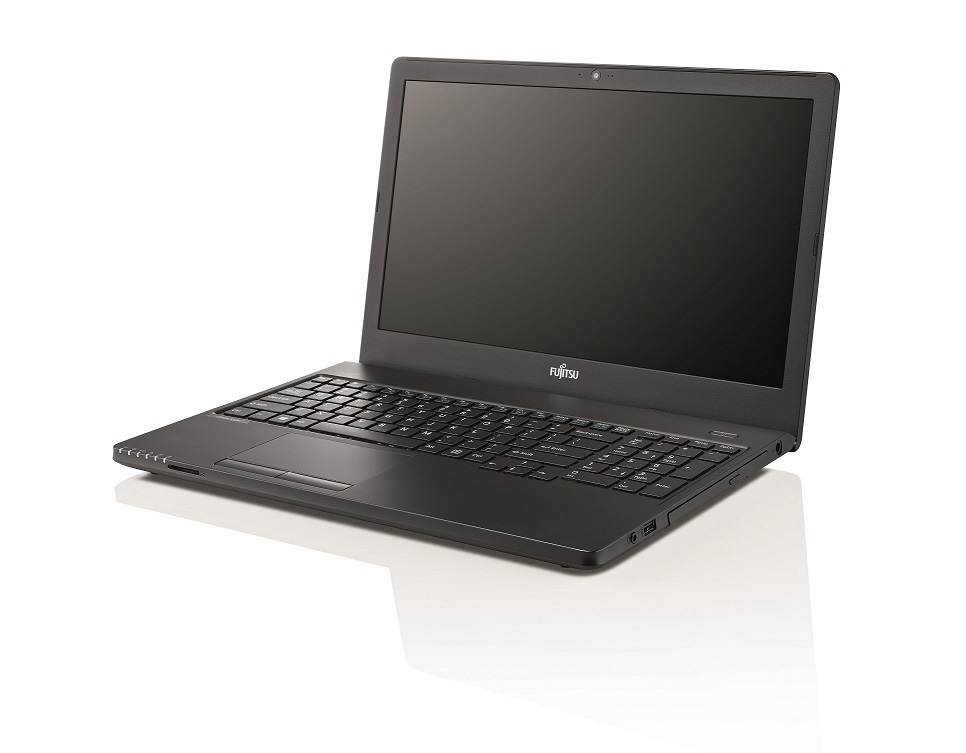 LIFEBOOK A555G