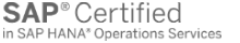 logo-sap-certified-hana-operations-services-220px