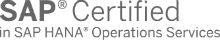 logo-sap-certified-hana-operations-services