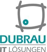 Beste Spielothek in Dubrau finden