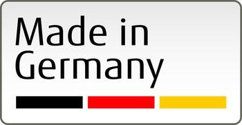 Wahnsinn Made In Germany