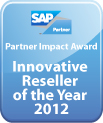 sap-award-reseller
