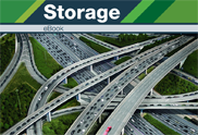 eBook: Storage Insider: Fast Rebuild