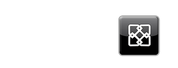 PRIMERGY ServerView® Suite Deploy
