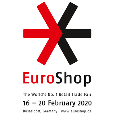 REGISTER: EurpShop 2020