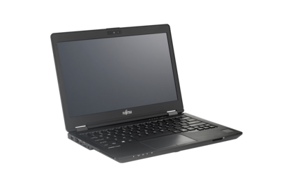 LIFEBOOK U727, right side