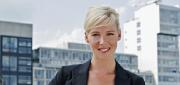 Om Fujitsu i Danmark